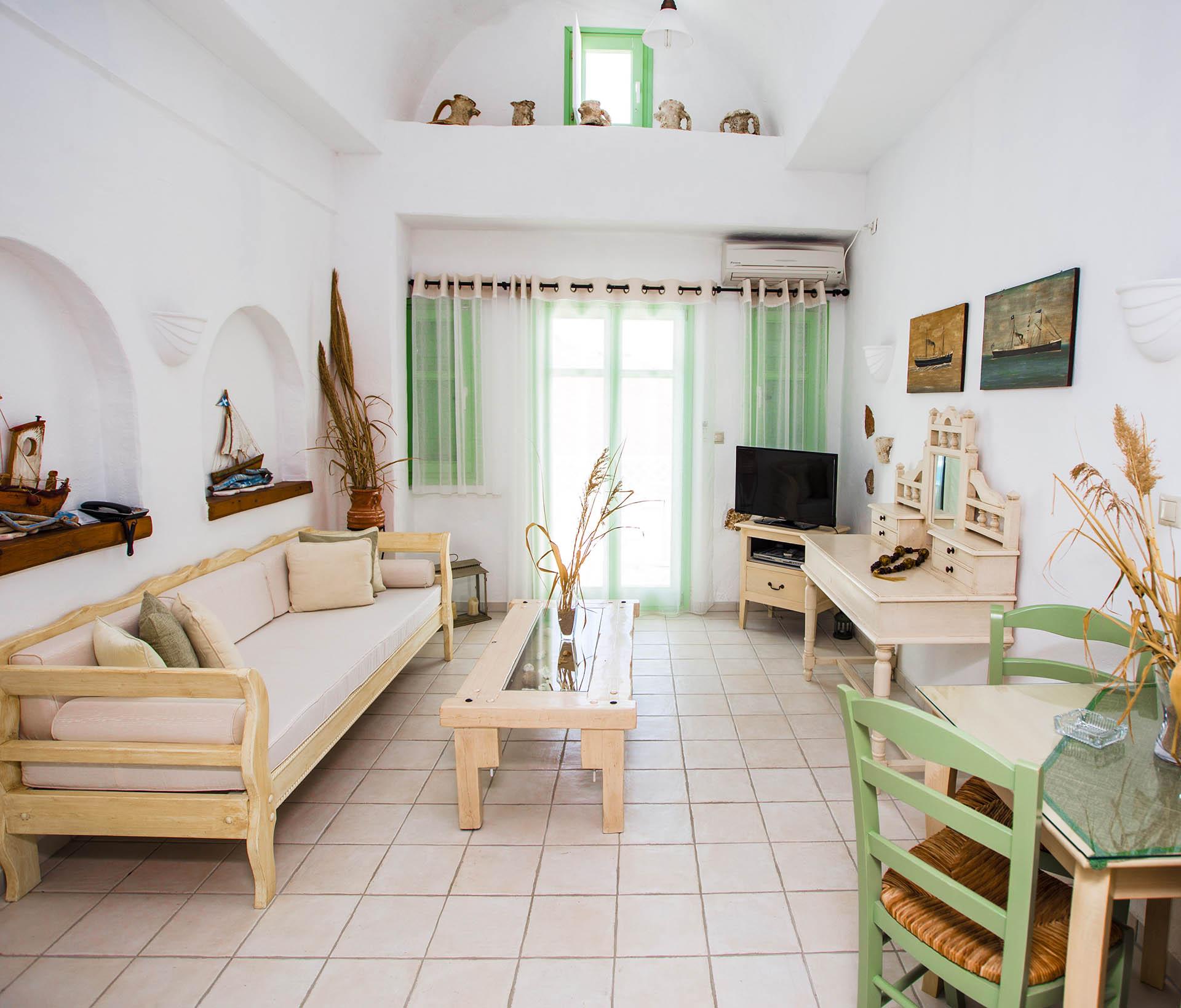 Suite Spa Armeno