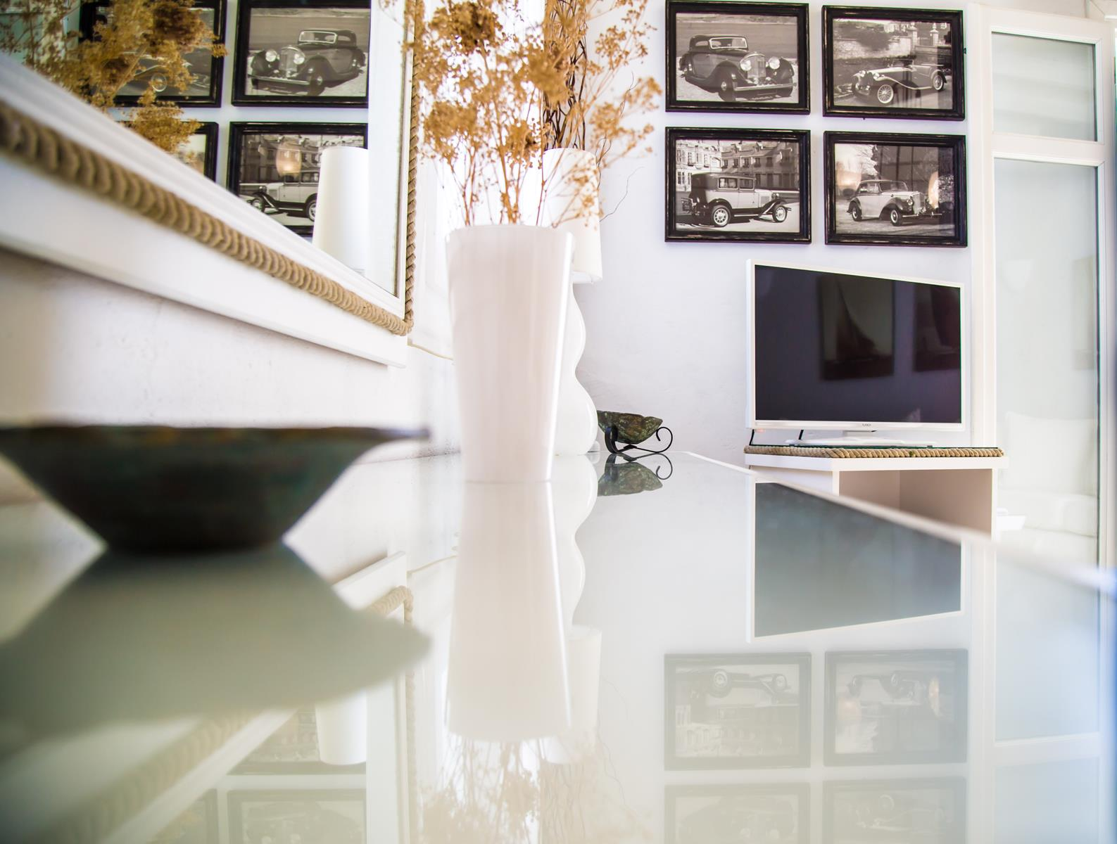 Galerie de photos